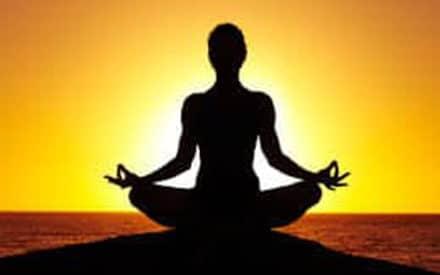 Mindfulness Yoga Series